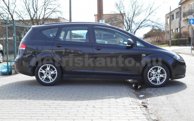 SEAT Altea 1.6 MPI Reference személygépkocsi - 1595cm3 Benzin 18332 4/7