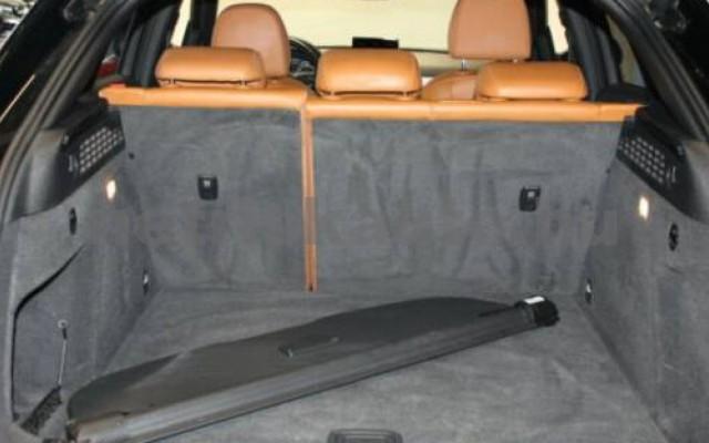 AUDI Q3 személygépkocsi - 1968cm3 Diesel 55149 3/7