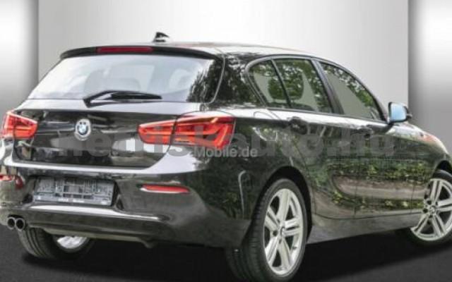 BMW 120 személygépkocsi - 1998cm3 Benzin 55279 3/7