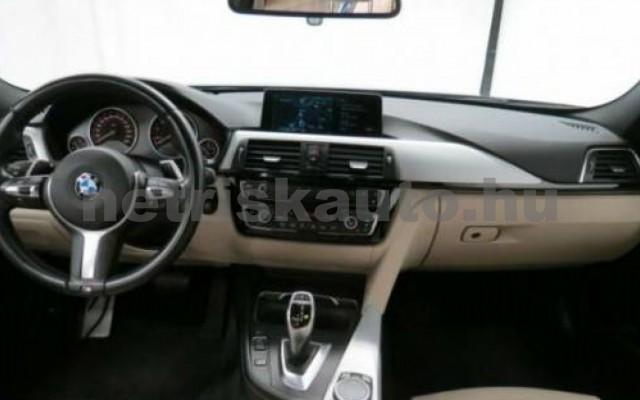 BMW 340 személygépkocsi - 2998cm3 Benzin 55422 5/7