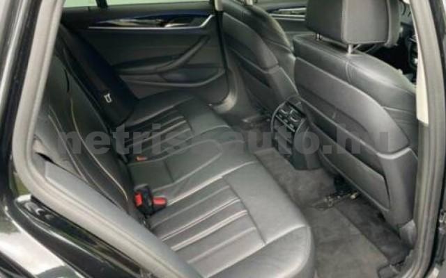 530 személygépkocsi - 1998cm3 Benzin 105123 9/12