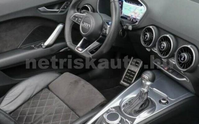 AUDI Quattro személygépkocsi - 1984cm3 Benzin 55263 5/7