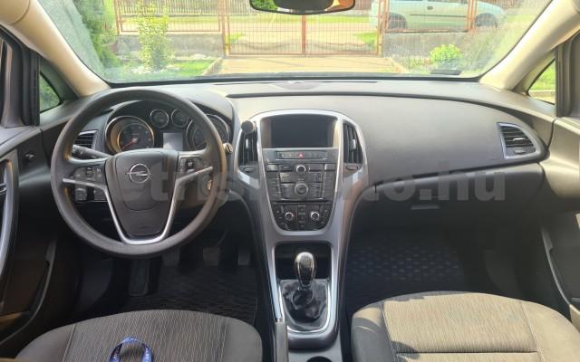 OPEL Astra 1.7 CDTI Eco S-S Enjoy személygépkocsi - 1686cm3 Diesel 109042 8/12