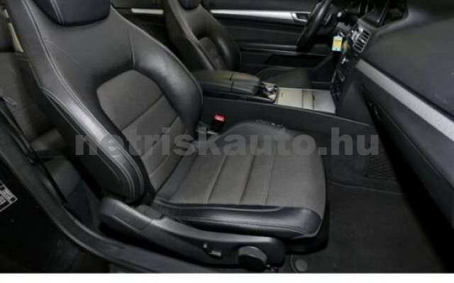 MERCEDES-BENZ E 200 személygépkocsi - 1991cm3 Benzin 43715 4/7