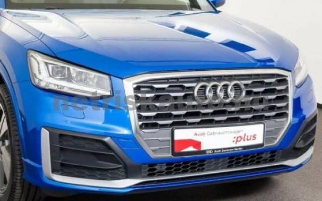 AUDI Q2 személygépkocsi - 1395cm3 Benzin 42446 4/7