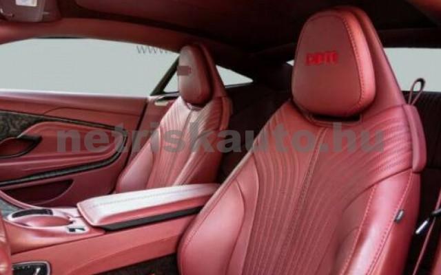 ASTON MARTIN DB11 személygépkocsi - 3982cm3 Benzin 109079 4/10