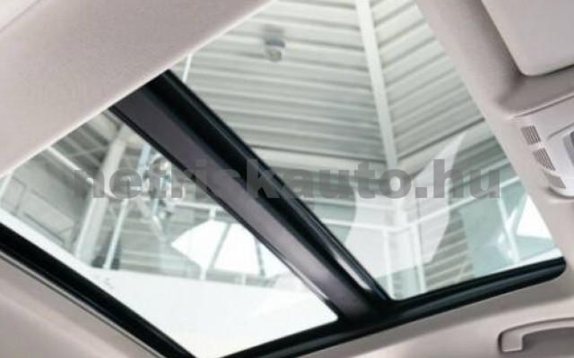 BMW 335 személygépkocsi - 2993cm3 Diesel 55389 5/7