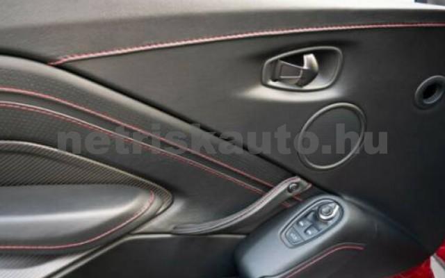 V8 Vantage személygépkocsi - 3982cm3 Benzin 104569 5/10