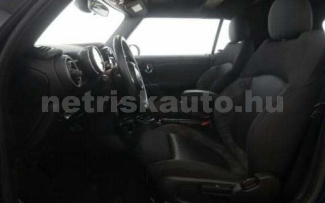 Cooper Cabrio személygépkocsi - 1499cm3 Benzin 105700 9/12