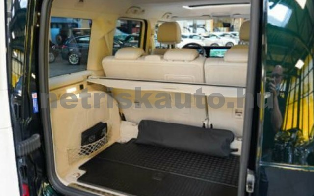G 350 személygépkocsi - 2925cm3 Diesel 105897 4/12