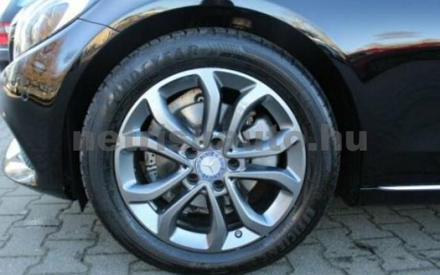 MERCEDES-BENZ C 180 személygépkocsi - 1595cm3 Benzin 43561 5/7