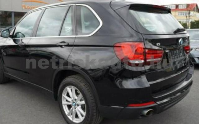 BMW X5 személygépkocsi - 1995cm3 Diesel 55778 4/7