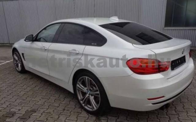 BMW 435 személygépkocsi - 2993cm3 Diesel 55481 4/7