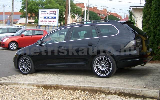 VW Golf 1.4 TSI Sportline személygépkocsi - 1390cm3 Benzin 98319 4/12