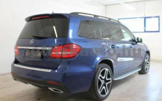 GLS 350 személygépkocsi - 2987cm3 Diesel 106060 4/12