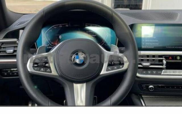 340 személygépkocsi - 2993cm3 Diesel 105083 4/8
