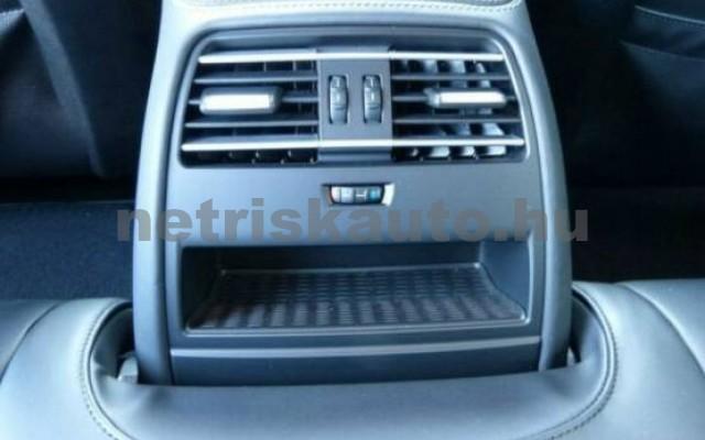 BMW 640 Gran Coupé személygépkocsi - 2979cm3 Benzin 42918 7/7