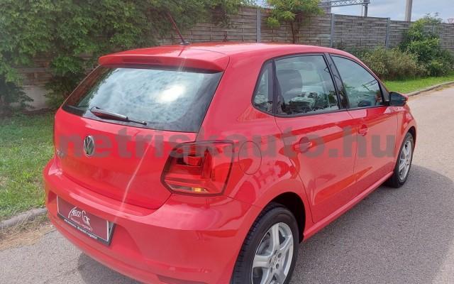 VW POLO személygépkocsi - 999cm3 Benzin 101306 8/36