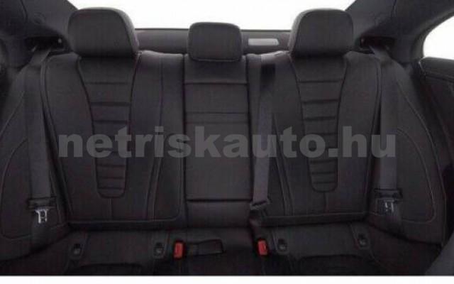 CLS 450 személygépkocsi - 2999cm3 Benzin 105808 6/7