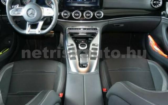 MERCEDES-BENZ AMG GT személygépkocsi - 2999cm3 Benzin 106086 5/7