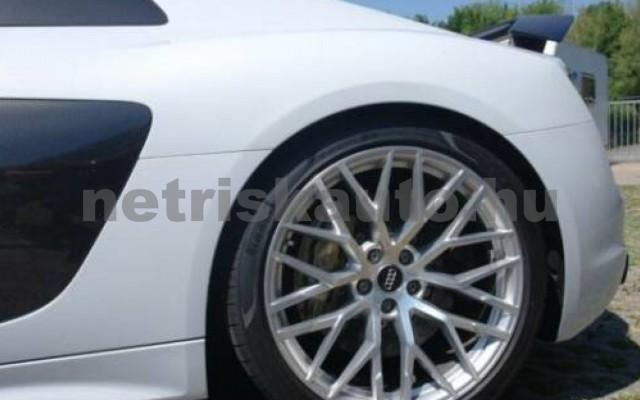 AUDI R8 személygépkocsi - 5204cm3 Benzin 55177 4/7