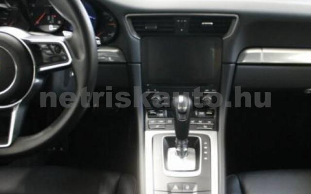 911 személygépkocsi - 2981cm3 Benzin 106247 9/9