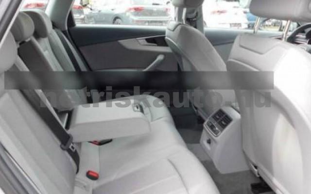 AUDI A4 Allroad személygépkocsi - 1984cm3 Benzin 109152 8/12