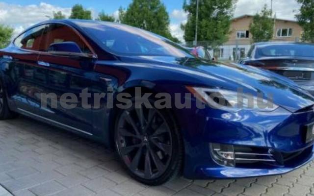 Model S személygépkocsi - cm3 Kizárólag elektromos 106210 5/11