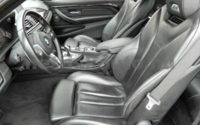 BMW M4 személygépkocsi - 2979cm3 Benzin 55679 5/7