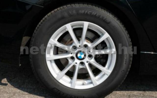 BMW 320 személygépkocsi - 1995cm3 Diesel 55347 5/7