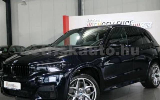 BMW X5 M50 személygépkocsi - 2993cm3 Diesel 55798 5/7