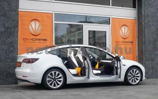 TESLA Model 3 személygépkocsi - 2000cm3 Kizárólag elektromos 39930 6/7