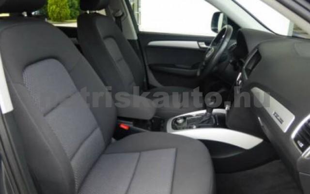 AUDI Q5 személygépkocsi - 1968cm3 Diesel 55165 6/7