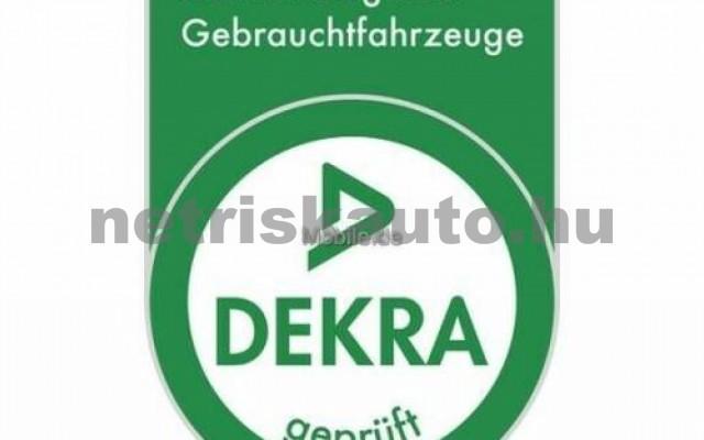 BMW X6 M személygépkocsi - 4395cm3 Benzin 43200 7/7