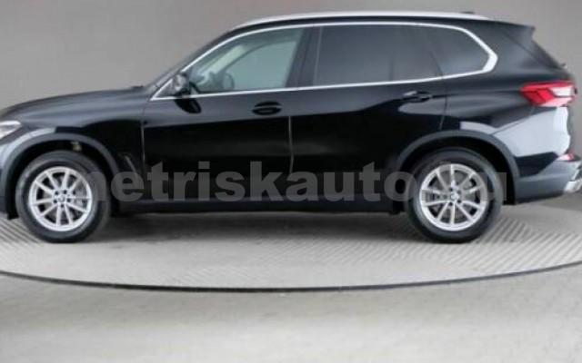 X5 személygépkocsi - 2998cm3 Benzin 105275 3/9