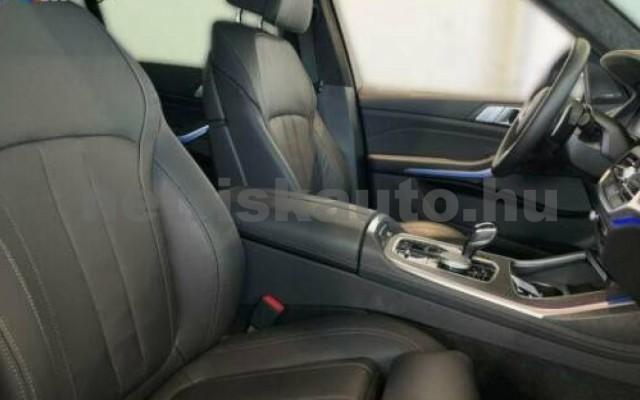 X7 személygépkocsi - 2993cm3 Diesel 105338 7/12