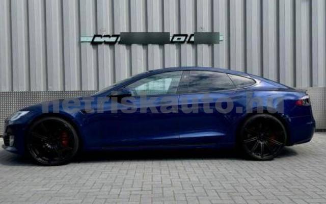 Model S személygépkocsi - cm3 Kizárólag elektromos 106207 6/7