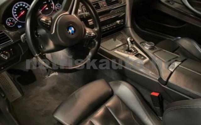M6 személygépkocsi - 4395cm3 Benzin 105370 4/4