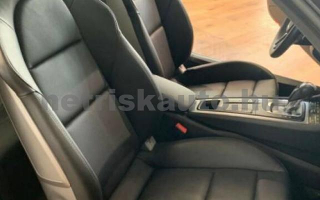 PORSCHE 911 személygépkocsi - 2981cm3 Benzin 106256 12/12