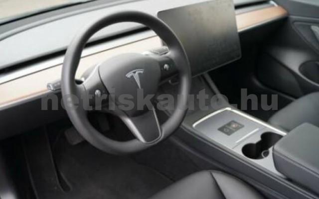 Model 3 személygépkocsi - cm3 Kizárólag elektromos 106179 7/12