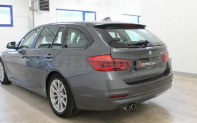 BMW 330 személygépkocsi - 2993cm3 Diesel 105070 3/12