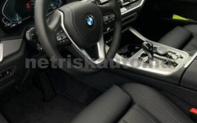 BMW X5 személygépkocsi - 2998cm3 Hybrid 105264 10/12