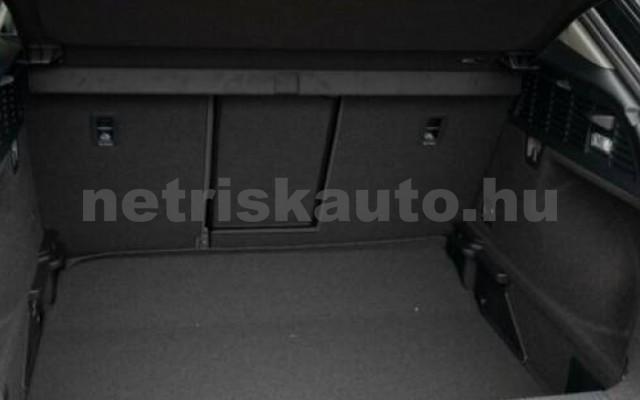 AUDI Q2 személygépkocsi - 1968cm3 Diesel 109336 8/10