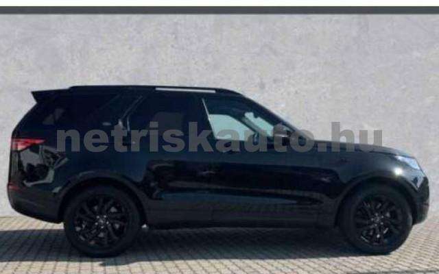 Discovery személygépkocsi - 2993cm3 Diesel 105550 6/11