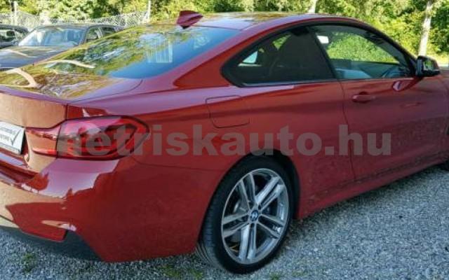 BMW 435 személygépkocsi - 2993cm3 Diesel 55477 4/6