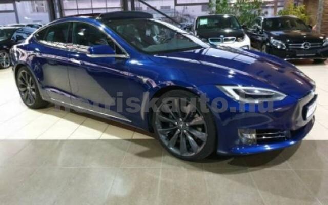 TESLA Model S személygépkocsi - 2000cm3 Kizárólag elektromos 39959 3/7
