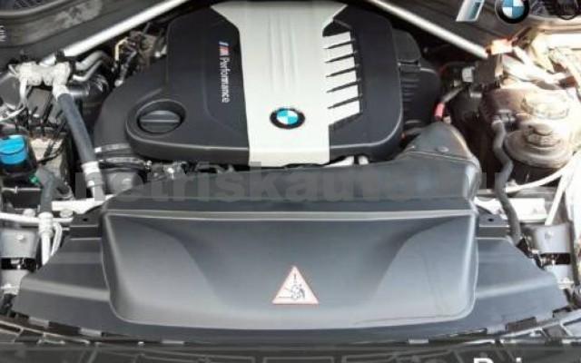 BMW X5 M50 személygépkocsi - 2993cm3 Diesel 55792 7/7