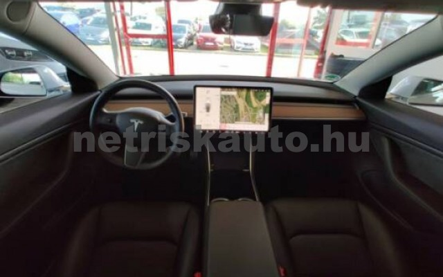 TESLA Model 3 személygépkocsi - 2000cm3 Kizárólag elektromos 39936 6/7