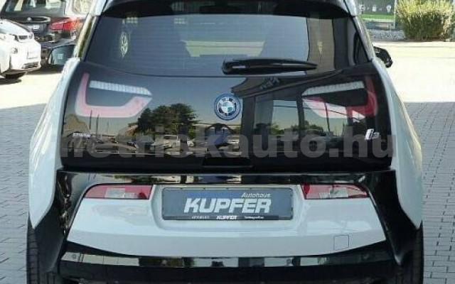 BMW i3 személygépkocsi - cm3 Kizárólag elektromos 55858 4/7