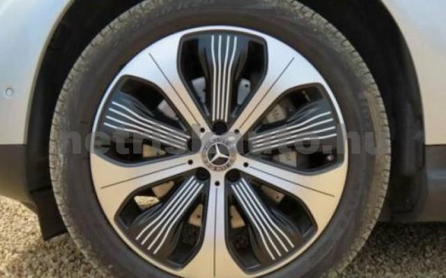 MERCEDES-BENZ EQC személygépkocsi - cm3 Kizárólag elektromos 106089 10/10